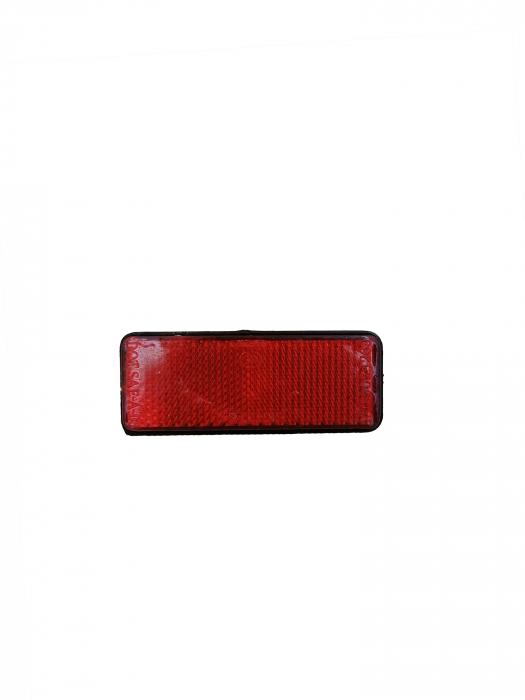 Stop spate reflectorizant pentru atv electric [2]