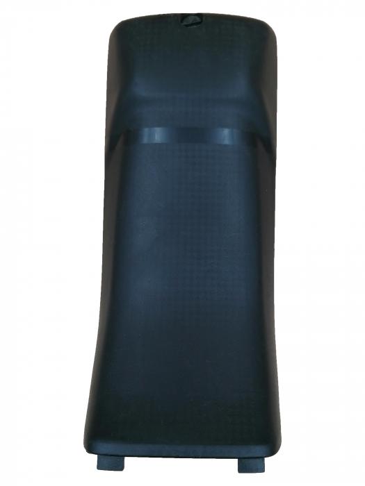 Sezut din plastic pentru ATV electric bb3201 [0]