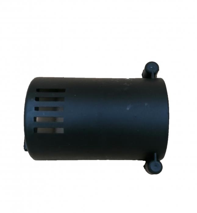 Set protectie din plastic pentru motoras electric [1]