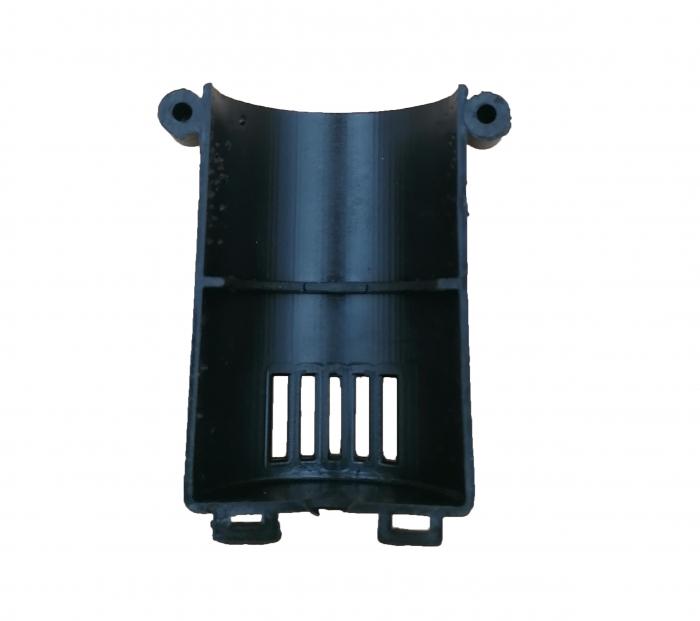 Set protectie din plastic pentru motoras electric [3]