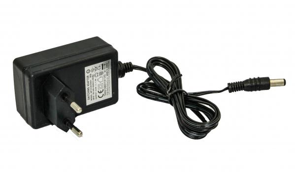Incarcator 12V 1000MAh pentru masinuta electrica 0