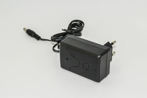 Incarcator 12V 1000MAh pentru masinuta electrica [1]