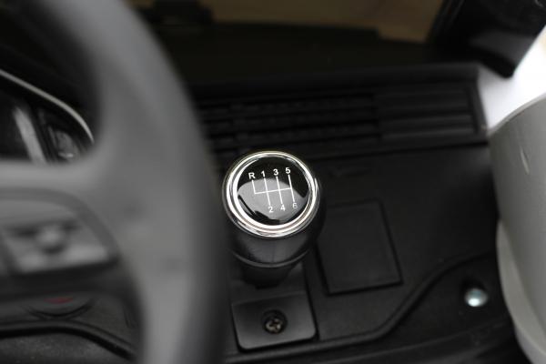 Masinuta electrica Audi Q8 STANDARD 12V #Alb 6