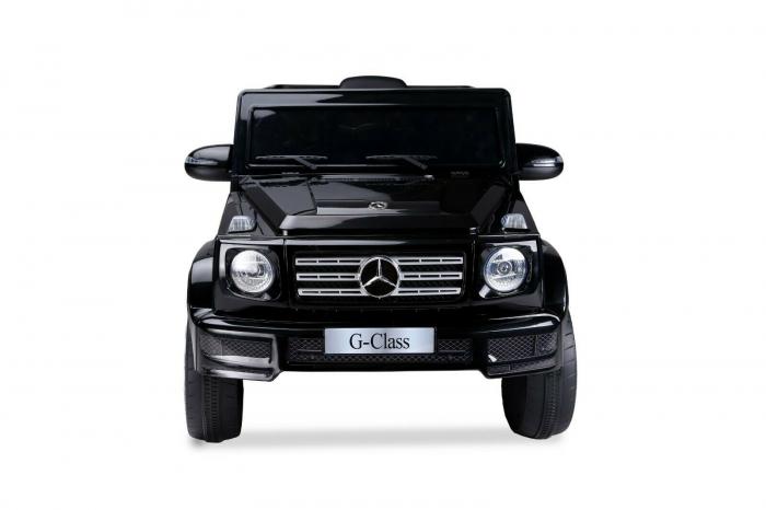 Masinuta electrica pentru copii Mercedes AMG g500 [1]