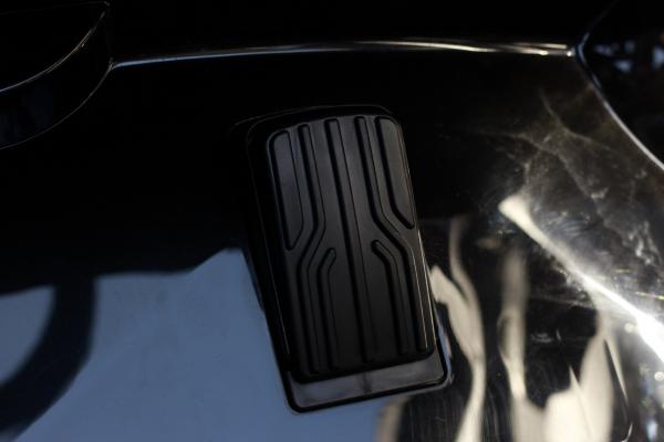 Masinuta electrica Mercedes GLC63s AMG 4x4 STANDARD #Negru 11