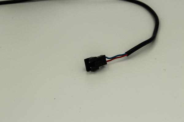 Maneta de frana pentru ATV electric [2]