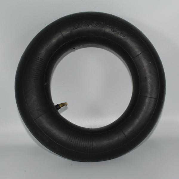 Camera gonflabila 110/90 R6.5 1