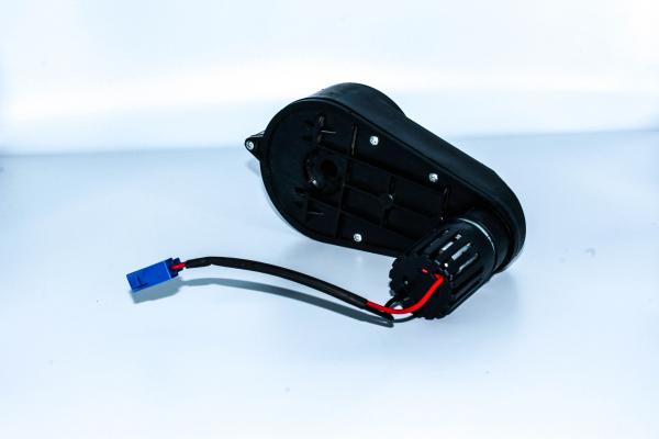 Motoreductor pentru masinuta electrica [4]