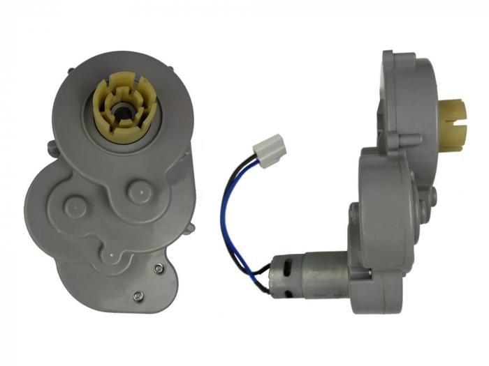 Motoreductor 24V 19000 RPM pentru masinuta electrica [0]