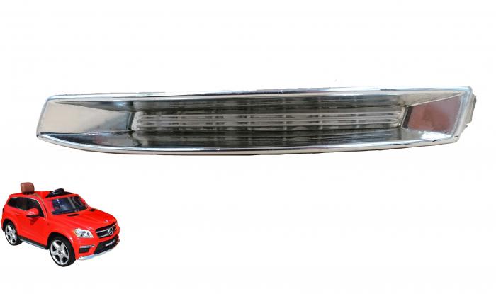 Proiector LED pentru masinuta Mercedes GL63 [0]