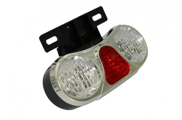 Stop LED pentru Scooter Electric CRUZER 0