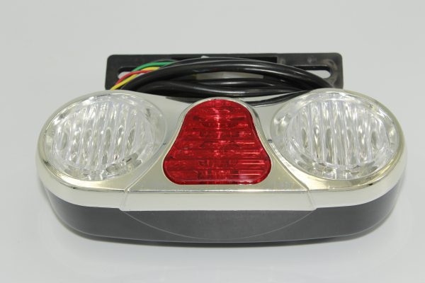 Stop LED pentru Scooter Electric CRUZER 1