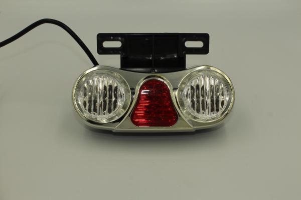 Stop LED pentru Scooter Electric CRUZER 2