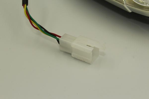 Stop LED pentru Scooter Electric CRUZER 4