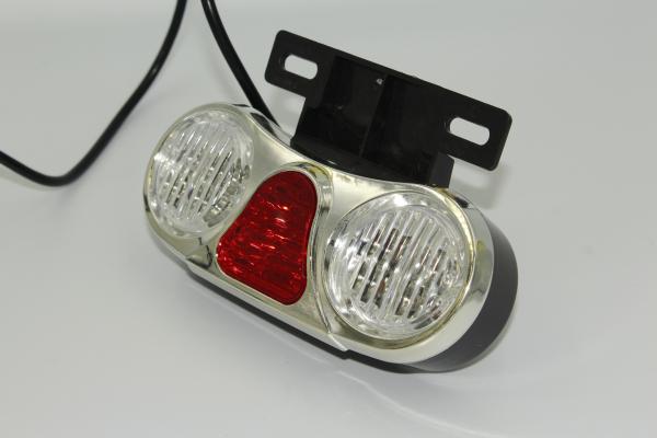 Stop LED pentru Scooter Electric CRUZER 3