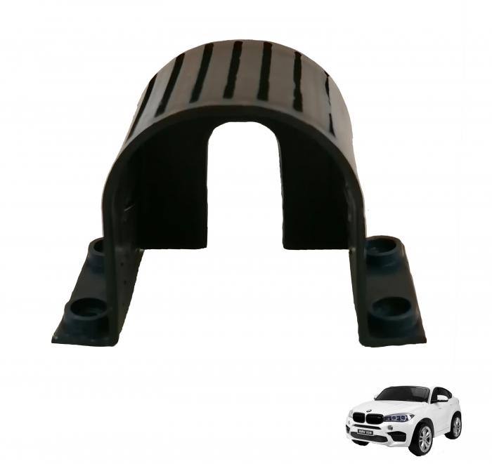 Set Aparatoare din plastic pentru motor [0]