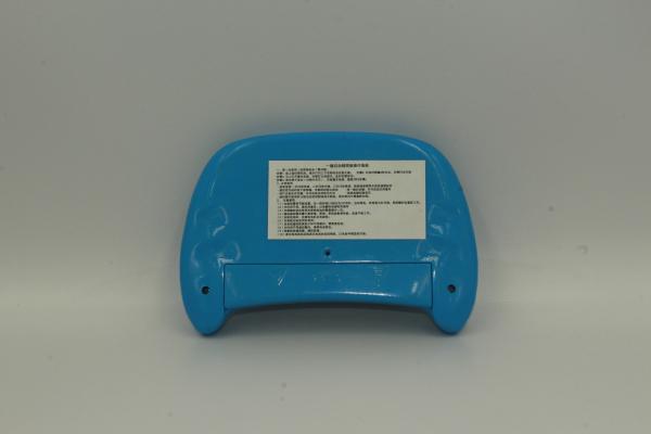 Telecomanda pentru masinuta electrica FORD [1]