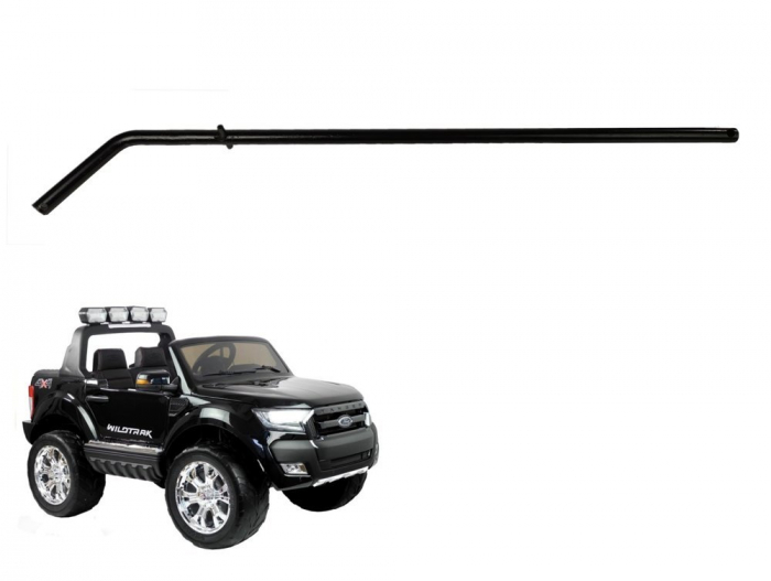 Tija metalica directie pentru Ford Ranger [0]