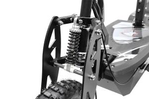 Trotineta electric Twister Crosser X1 1000W 36V 10 Inch7