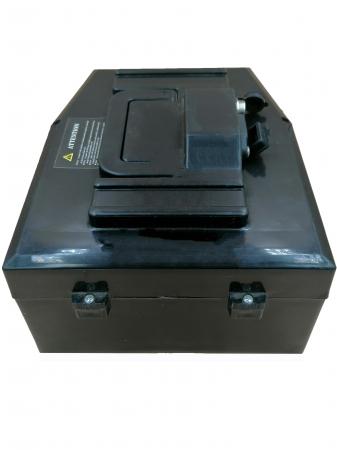 Carcasa Baterie detasabila3