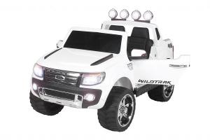 Masinuta electrica Ford Ranger F150 STANDARD 2x35W 12V #ALB0