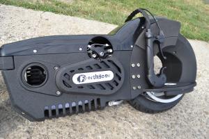 NITRO ForthGoer 63cc HM01Q5