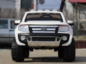 Masinuta electrica Ford Ranger F150 STANDARD 2x35W 12V #ALB2
