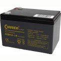 Acumulator 12V 14Ah pentru masinuta electrica [1]