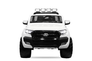 Masinuta electrica Ford Ranger WildTrak STANDARD 2x 35W 12V #ALB0