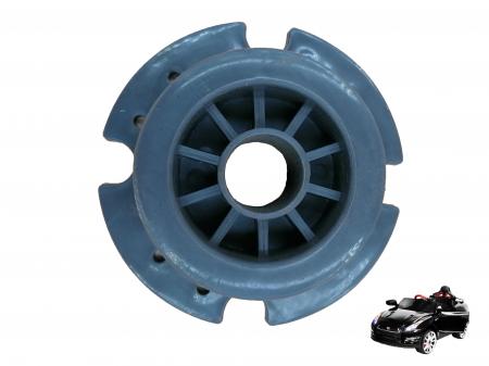 Angrenaj roata pentru mașinuță electrica cu diametru 10 cm [0]