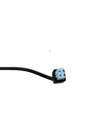 Calculator senzor parcare Masinuta Gl63 Deluxe5
