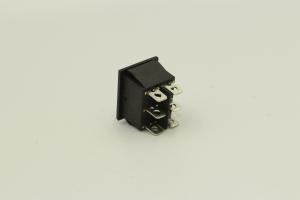 Comutator schimbare directie pentru masinute electrice [2]