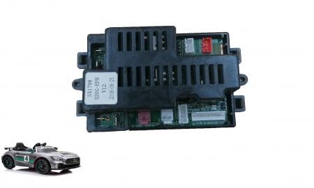 Controler SX1798 12V pentru masinute electrice0