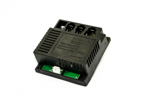 Controller JR1705RX-12V pentru masinuta electrica1
