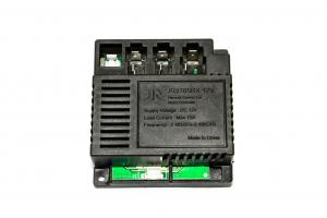 Controller JR1705RX-12V pentru masinuta electrica2
