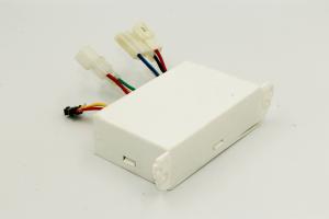 Controller Alb pentru masinuta electrica #FordRanger1