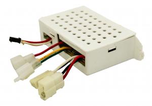 Controller Alb pentru masinuta electrica #FordRanger0