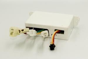 Controller Alb pentru masinuta electrica #FordRanger2