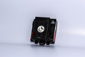 Controller Weelye RX18-12V pentru masinuta electrica1