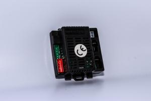 Controller Weelye RX18-12V pentru masinuta electrica2