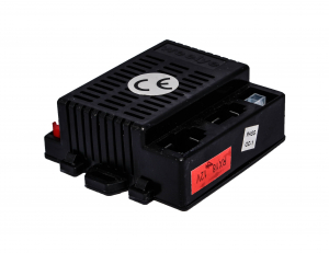 Controller Weelye RX18-12V pentru masinuta electrica0