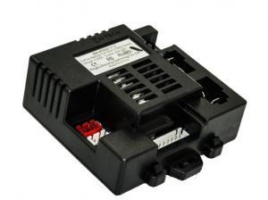 Controller ZM-ART02 V1.2 pentru masinuta electrica0