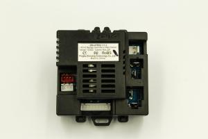 Controller ZM-ART02 V1.2 pentru masinuta electrica1