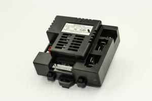 Controller ZM-ART02 V1.2 pentru masinuta electrica2