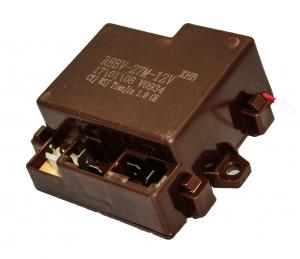 Controller R8BV-27M-12V pentru masinuta electrica0