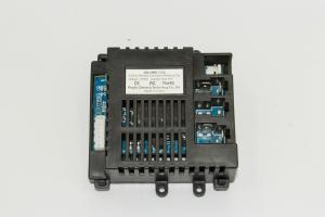 Controller ZM-DR01 V2.6 pentru masinuta electrica2