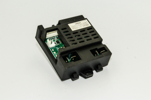 Controller ZM-DR01 V2.6 pentru masinuta electrica3