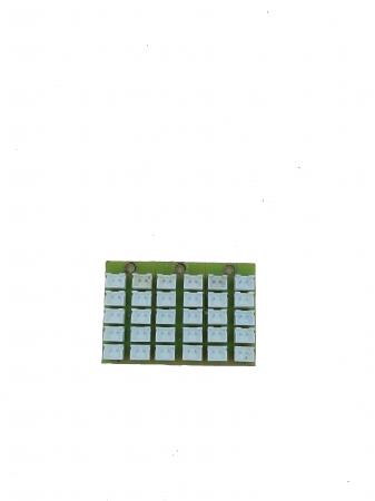 Circuit conectare mufa 12V [2]