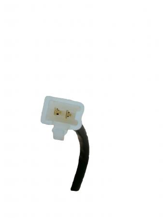 Suport metal cu indicator treapta viteza neutru/marsarier3