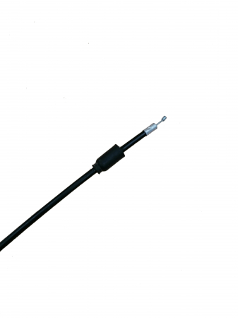 Accelerator cu cablu pentru atv benzina [2]